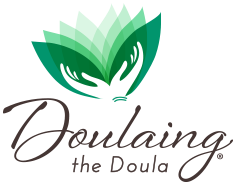Doulaing the Doula
