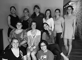 Doulaing-the_Doula-Upcoming-Workshops