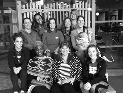 registered-a-doula-class