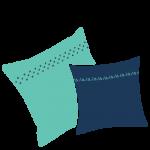 Doula Pillow