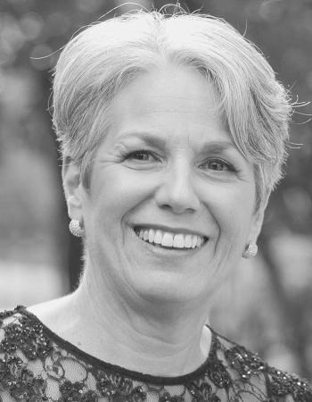 Joann Bishop